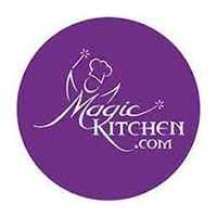 MagicKitchen.com coupon codes