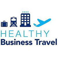 Healthy Business Travel coupon codes