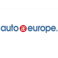 AutoEurope coupon codes