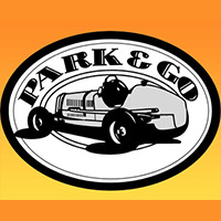 Park and Go Airport Parking coupon codes