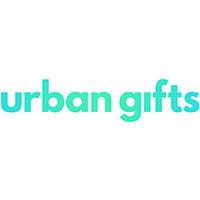 Urbangifts UK promo codes