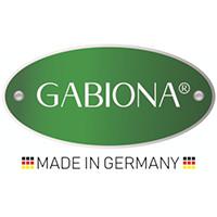 Gabiona discount codes