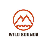 WildBounds coupon codes
