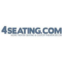 4seating.com discount codes