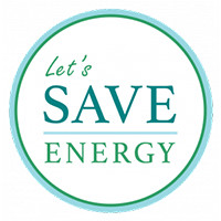Let's Save Energy coupon codes