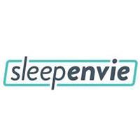 Sleepenvie promo codes