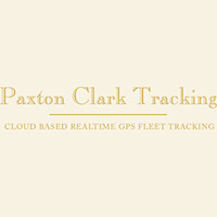 Paxton Clark Tracking coupon codes