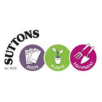 Suttons coupon codes