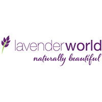 Lavender World coupon codes