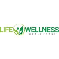 Life Wellness Healthcare