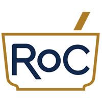 Roc Skincare promo codes