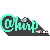 Chirp discount codes