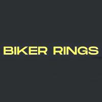 Biker Rings discount codes