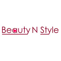 Beautynstyle coupon codes