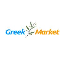 Greek Market coupon codes
