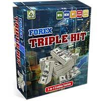 Forex Triple