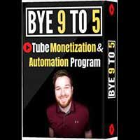 Tube Monetization and Automation Program