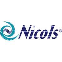 Nicols Yachts UK coupon codes