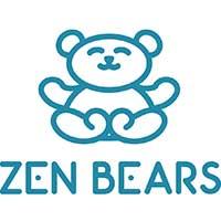 ZenBears