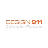 Design911