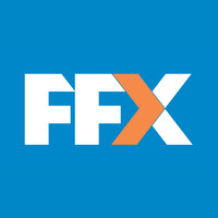 FFX coupon codes