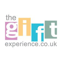 The Gift Experience coupon codes