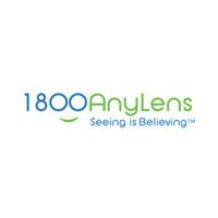 1800AnyLens coupon codes