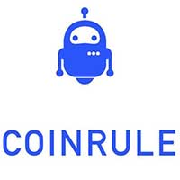 Coinrule discount codes