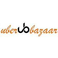 Uber Bazaar discount codes