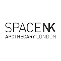 Space NK coupon codes