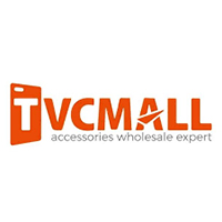 TVC Mall discount codes