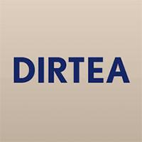 DIRTEA