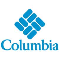 Columbia coupon codes