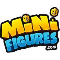 Minifigures coupon codes