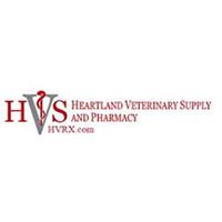 Heartland Veterinary Supply coupon codes