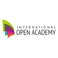 International Open Academy coupon codes