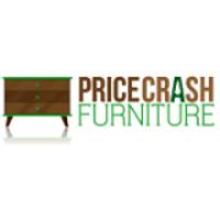 Price Crash Furniture discount codes