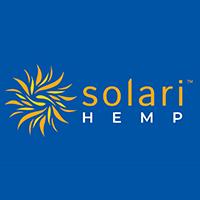 Solari Hemp