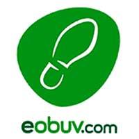Eobuv UA