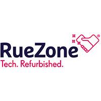 RueZone coupon codes