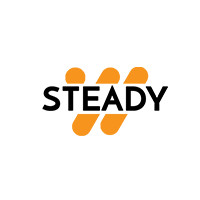 STEADY Watch coupon codes