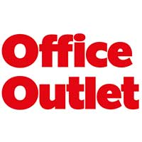 Office Outlet discount codes