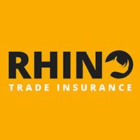 Rhino Trade Insurance coupon codes