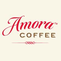 Amora Coffee discount codes
