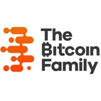 The Bitcoin Family promo codes