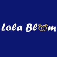 Lola Bloom UK promo codes