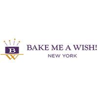Bake Me A Wish coupon codes