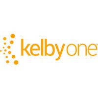 KelbyOne coupon codes