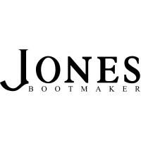 Jones Bootmaker coupon codes