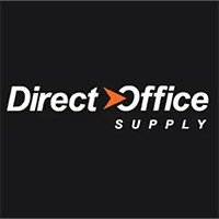 Direct Office Supply Company discount codes